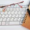 livedoorブログのSEO対策に効果的な6つのカスタマイズ