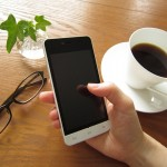 スマホを安く使う方法!携帯会社からの移行手順書