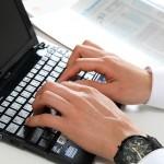 掲示板やSNSでIPアドレスから投稿者の個人情報を特定する方法について