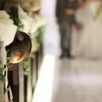 少人数専用の結婚式会場の見学体験と、会場を決定した5つの理由