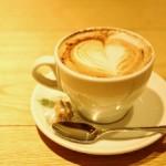 家でおいしいカフェラテと泡たっぷりカプチーノが飲めるようになった!
