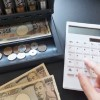 家計簿の作り方と例。Excelと同等のGoogleスプレットシートが便利!