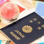 Find TravelやRETRIPは海外の危険なスポットや有り得ない場所をオススメしている