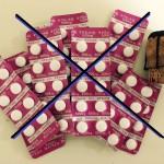 妊娠初期から便秘だったけど、薬無しで出せるようになりました