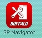 SPNavigator